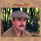 Play & Download Swing It! by Jeff Steinman | Napster