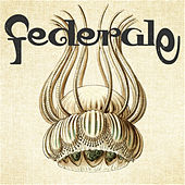 Play & Download Federale by Federale | Napster
