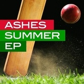 Play & Download Ashes Summer EP by Various Artists | Napster