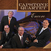 Play & Download Encore by Capstone Quartet | Napster