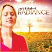 Play & Download Radiance by Jaya Lakshmi | Napster