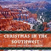 Play & Download Christmas in the Southwest by Various Artists | Napster