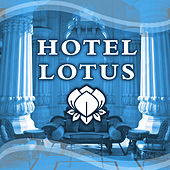 Hotel Lotus by Various Artists