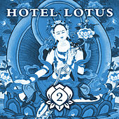 Hotel Lotus 2 by Various Artists