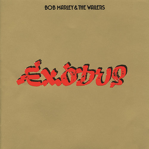 Play & Download Exodus by Bob Marley | Napster