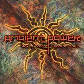 Ancient Power by Steve Gordon