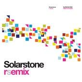 Rsemix by Solar Stone