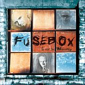 Lost in Worship by Fusebox