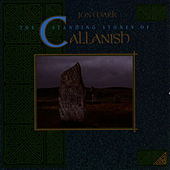 The Standing Stones Of Callanish by Jon Mark
