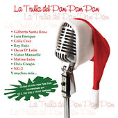 Play & Download La Trulla Del Pam Pam Pam by Various Artists | Napster