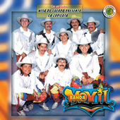 Play & Download Misa De Cuerpo Presente by Banda Movil | Napster