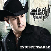 Play & Download Indispensable by Angel Fresnillo | Napster