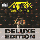 Play & Download Among The Living by Anthrax | Napster