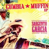 Cumbia Muffin by Sergent Garcia