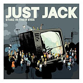 Starz In Their Eyes - Single by Just Jack