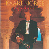 Play & Download Con Amore by Kaare Norge | Napster