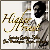 Play & Download Higher Priest by Various Artists | Napster