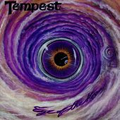 Eye Of The Storm by Tempest