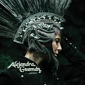 Play & Download Unico by Alejandra Guzmán | Napster