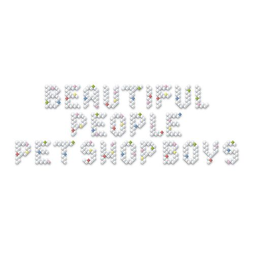 Play & Download Beautiful People by Pet Shop Boys | Napster