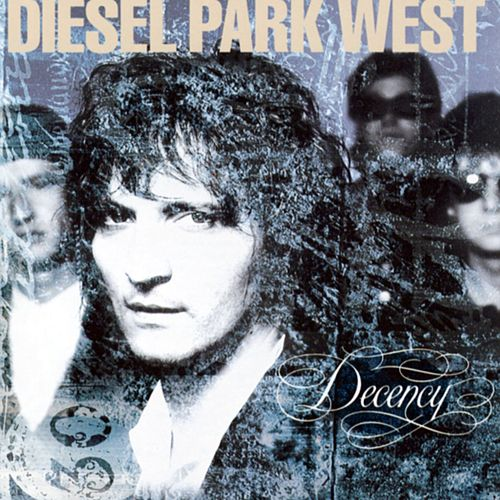 Play & Download Decency by Diesel Park West | Napster