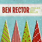 Play & Download Jingles and Bells by Ben Rector | Napster