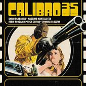 Play & Download Calibro 35 by Calibro 35 | Napster
