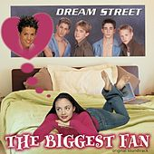 Play & Download The Biggest Fan by Various Artists | Napster