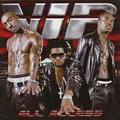 Play & Download All Access by VIP | Napster