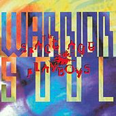 Play & Download Space Age Playboys by Warrior Soul | Napster