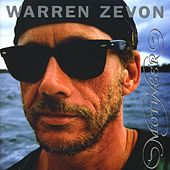 Play & Download Mutineer by Warren Zevon | Napster