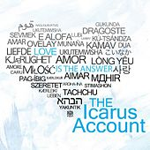 Play & Download Love Is the Answer by The Icarus Account | Napster