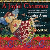 Play & Download A Joyful Christmas by Romina Arena | Napster
