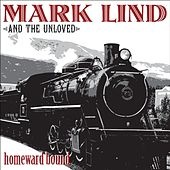 Play & Download Homeward Bound by Mark Lind | Napster