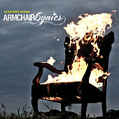 Play & Download Starting Today by Armchair Cynics | Napster