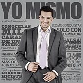 Play & Download Yo Mismo by Víctor Manuelle | Napster