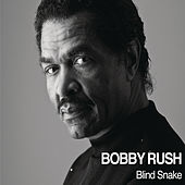 Blind Snake by Bobby Rush