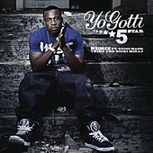 5 Star Remix by Yo Gotti