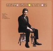 Play & Download M.F. Horn, Volume 1 by Maynard Ferguson | Napster