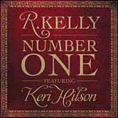 Play & Download Number One Remixs by R. Kelly | Napster