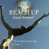 Play & Download Reach Up by Sandi Kimmel | Napster