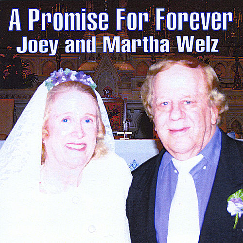 Play & Download A Promise for Forever by Various Artists | Napster