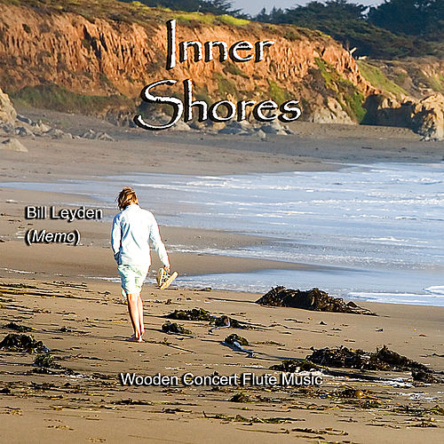 Play & Download Inner Shores by Bill Leyden (Memo) | Napster