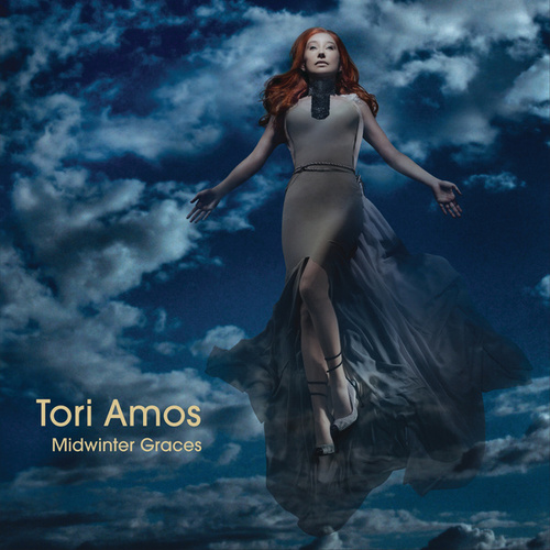 Play & Download Midwinter Graces by Tori Amos | Napster