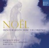 Saint Saens: Weihnachtsoratorium by Various Artists