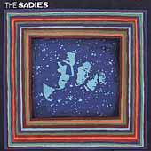 Play & Download Tremendous Efforts by The Sadies | Napster