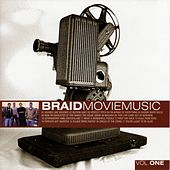 Play & Download Movie Music Vol. 1 by Braid | Napster