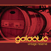 Play & Download Vintage Reserve by Galactic | Napster