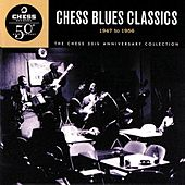 Play & Download Chess Blues Classics 1947-56 by Various Artists | Napster