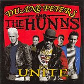 Unite by Duane Peters & the Hunns